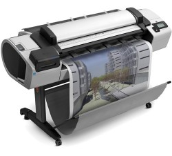 Plotter DesignJet T2300 44 eMultifunction - Plottere