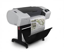 Plotter HP DesignJet T790 24'' - Plottere