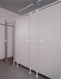 Cabine sanitare DELTA - Cabinele sanitare SANI-CAB