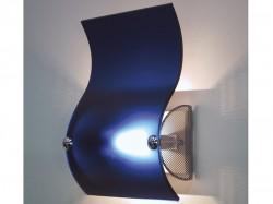 Plexiglas Satinice - Lampa  - sisteme de iluminare