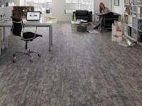 Parchet laminat - Floorline Compact Medium - Parchet laminat FLOORLINE