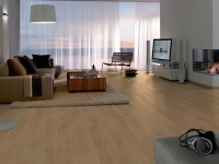 Parchet laminat - Floorline Country Classic - Parchet laminat FLOORLINE