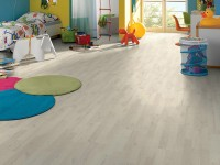 Parchet laminat - Floorline Solution Classic - Parchet laminat FLOORLINE