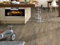 Parchet laminat - Floorline Universal Classic - Parchet laminat FLOORLINE