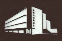 Linoleum - Uni Walton LPX - Linoleum