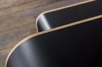 Linoleum - Form - Linoleum