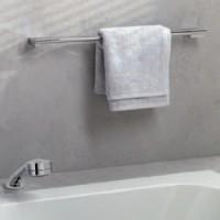 Accesorii A-XES - Suport pentru prosop - Accesorii pentru baie A-XES