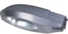 KYRA - Corpuri pentru iluminat stradal