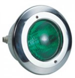 POOL 2 - Corpuri pentru iluminat subacvatic