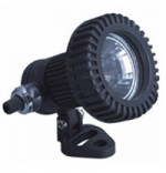 POOL 4 - Corpuri pentru iluminat subacvatic
