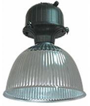 APOLLO - Corpuri pentru iluminat industrial