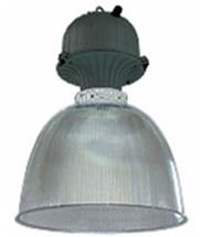 HERMES - Corpuri pentru iluminat industrial