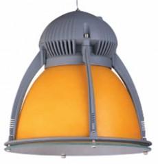 ANCHOR - Corpuri de iluminat comercial cu montaj suspendat