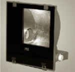 BULL - Corpuri pentru iluminat exterior