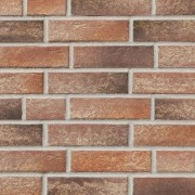 Caramida aparenta patinata Stroher Backstein - Caramida aparenta patinata