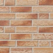 Caramida aparenta patinata Stroher Bronzebruch - Caramida aparenta patinata