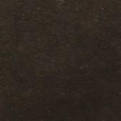 Parchet din pluta New Corkcomfort Petra Negro - Parchet din pluta - New Corkcomfort