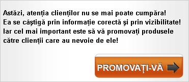 inscriere - linkuri_promo_spatiulconstruit