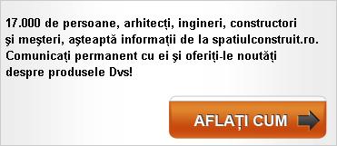 newsletter - linkuri_promo_spatiulconstruit