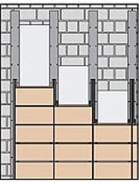Conceptul de baza ansamblare Argeton - Asamblare