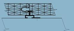 Introduceti urmatorul panou - Asamblare placi policarbonat