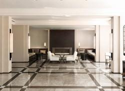 Gresie pentru interior REX - I BIANCHI DI REX - Gresie pentru interior - REX