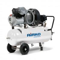 Compresor cu piston Primus 5000 - Primus