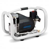 Compresor cu piston Trailer 250 - Trailer