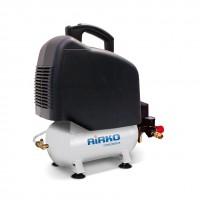 Compresor cu piston Remus 200-6 - Remus