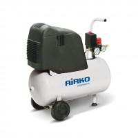 Compresor cu piston Remus 200-24 - Remus