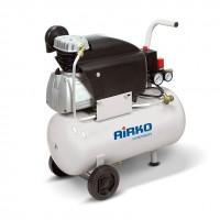 Compresor cu piston Remus 220 - Remus