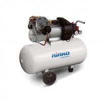 Compresor cu piston Remus 375-379 - Remus
