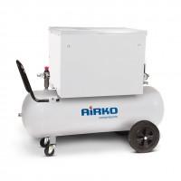 Compresor cu piston Silko 1,5-90 - Silko