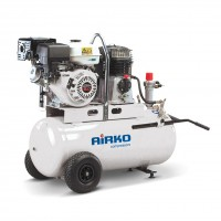 Compresor cu piston Petrol 9,0 S-90 - Petrol