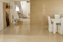 Panouri ceramice Laminam - Placi ceramice pentru interior