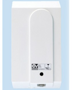 Dozator de sapun - Ecosoap Vortice - Dozator de sapun