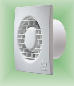 Ventilator Seria PUNTO FILO - 5.Ventilator