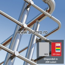 F 50 - Balustrada moderna - Accord - Balustrade moderne
