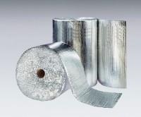 Folie termoizolanta - Reflectix - Foli termoizolante - Reflectix - Produse