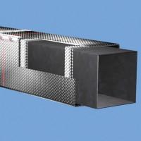 Folie termoizolanta utilizare - Tubulatura climatizare - Foli termoizolante - Reflectix - Aplicatii