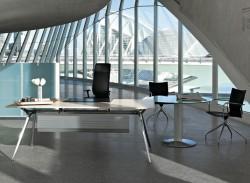 Birou executiv - Arkitek - Birouri