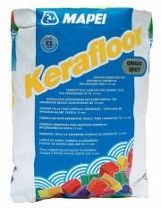 Kerafloor - C1