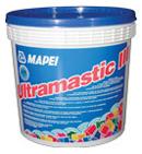 UltramasticIII - Adezivi pe baza de rasini