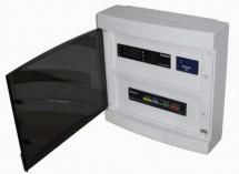 Caseta control AeroPack - AEROPACK