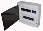 Caseta control AeroStore - AEROSTORE