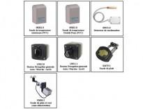 Accesorii BioPack - BIOPACK