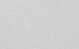 Tapet din fibra de sticla Systexx Comfort - Paletar - SYSTEXX COMFORT