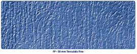 Textura - Tencuiala fina - Texturi panouri thermomax