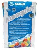 Keraquick - Keraquick