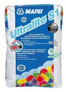 Ultralite S1 - Ultralite S1